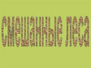 ВЫДРА Обыкновенная выдра (Lutra lutra) — относительно крупный