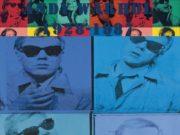Andy Warhol 1928-1987 Andy Warhol (real name —