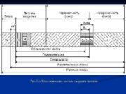 Рис. 3. 1. Классификация состава твердого топлива