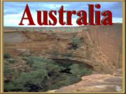Australia Australia's History 1606-Dutch, Portuguese, and Spanish ships