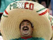 • Мексика — государство в Северной Америке,