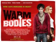 Genre: Horror, Romance, Comedy «The heat of our
