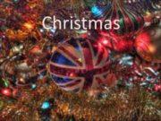 Christmas Advent Calendar Advent Calendar Christmas Day, December