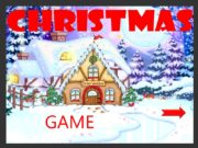 CHRISTMAS GAME Father Claus Santa Claus Santa Christmas