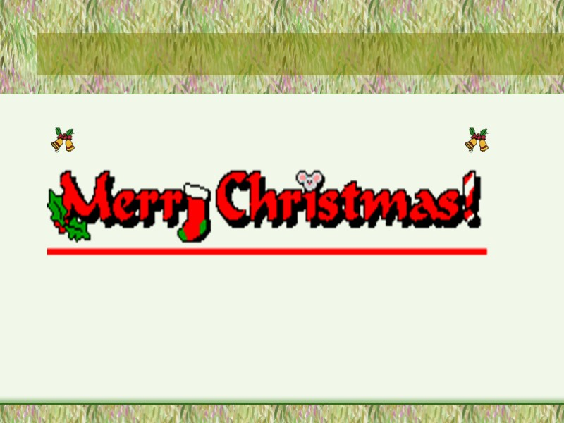 Christmas History In English.History Of The Holiday Christmas Day Is Observed
