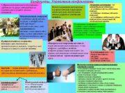 Конфликты Управление конфликтами 1 Производственно-деловой конфликт проблемная ситуация