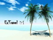 Ex Travel Ex Travel Индия Золотой треугольник