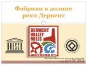 Презентацию подготовила студентка 1 курса ФМО СПБГУ Покидова