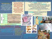 Психология учебной деятельности Состояние учебной задачи и ориентировочной