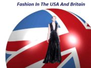 Many British people don t think about clothes very