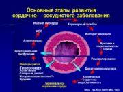 К фармакотерапии СН Систолическая дисфункция (снижена фракция выброса)