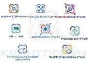 НАЗВАНИЕ ПРОЕКТА Команда проекта ФИО Актуальность