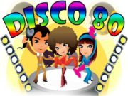 DISCO 80 Главный герой этой программы — один
