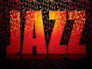 Джаз англ jazz форма музыкального