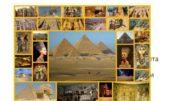 ДРЕВНИЙ МИР История древнего мира охватывает значительный промежуток