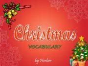 1 / 22 Christmas card 0102  2