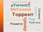 Сова 512 -С Торрент — сервис