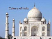Culture of India Religion India is the