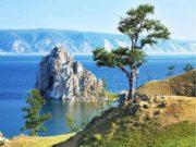Загрязнение Появление спирогиры Вырубка лесов Проблемы озера Байкал