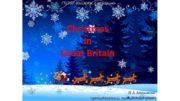 ГБПОУ Колледж Царицыно Christmas in Great Britain В