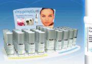 Что такое Oxygenetix Революционный тональный крем для