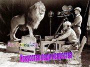 Metro Goldwyn Mayer Направленность бренда Metro-Goldwyn-Mayer произносится