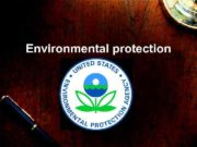 Environmental protection Environmental protection is