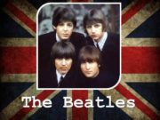 The Beatles File Genre Pop Rock Rock n Roll Folk