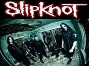 Music Groups Slipknot is an American heavy