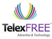 Регистрация компании Telex FREE в США и Бразилии