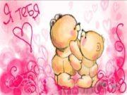 Люблю я своего мужчину Люблю всем сердцем очень