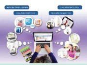 Онлайн-технологии бизнеса Орифлэйм Хостинг вашего сайта Приложение 2