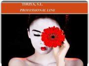 THUYA S L PROFESSIONAL LINE АКАДЕМИЯ В