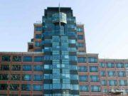 Европейский банк реконструкции и развития ЕБРР был учрежден