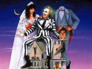Beetle Juice This is all I can do