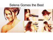 Selena Gomes the Best Селена