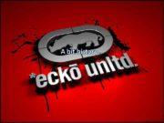 A bit history History of company Ecko