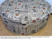 Диван кровать диаметр 1 50 высота