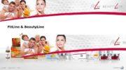 Fit Line Beauty Line Kick-Off Version 01