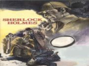 Sherlock Holmes First appearance 1887 Created by Sir