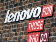 О КОМПАНИИ Lenovo Group Limited — компьютерная компания