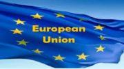 The European Union EU is a politico-economic union