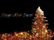 Happy New Year Новогодние традиции разных стран