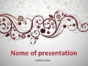 Name of presentation Subtitle here Один із