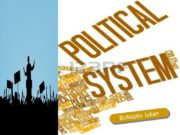 Botezatu Iulian Political Systems A political system is