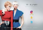 T-LAB Professional Ключ к успеху Мы