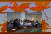 BSMU 3 — d department of internal diseases