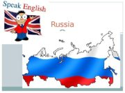 Russia  Russia is the biggest country in