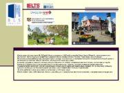 Школа английского языка BLS  English была основана