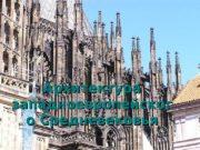 11 Архитектура западноевропейског о Средневековья  22 В
